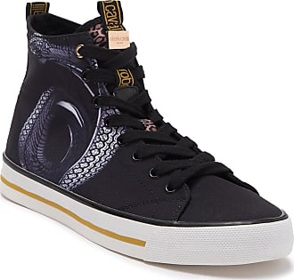 56e4609462d Roberto Cavalli® Sneakers − Sale: up to −74% | Stylight