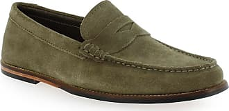 a24b87fdcff45d Clarks Mocassins Clarks pour Homme WHITLEY FREE beige