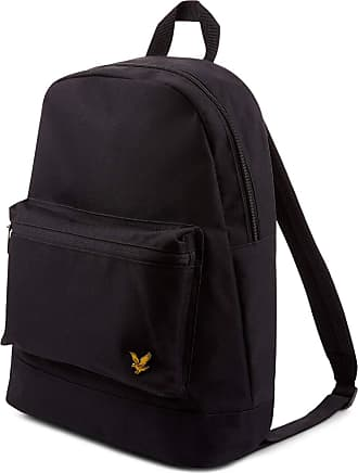Lyle & Scott Lyle and Scott Mens Backpack - 1SZ