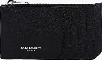 Saint Laurent PORTACARTE - SAINT LAURENT PARIS - DONNA