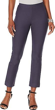 MarlaWynne WynneLayers Velvet Leggings Brown Size 2XL