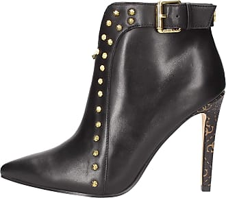 Guess Boots for Women − Sale: up to −38% | Stylight