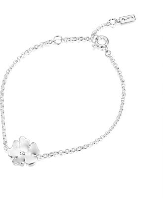 Efva Attling Violet Bracelet Bracelets