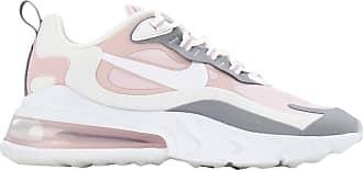 Nike CALZATURE - Sneakers & Tennis shoes basse su YOOX.COM