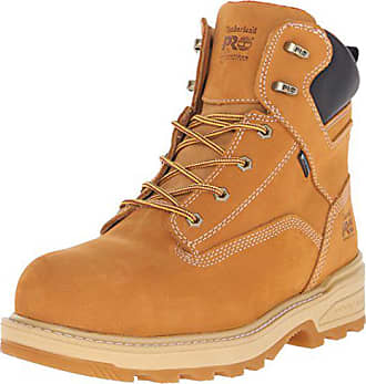 63182dfebc7 Brown Timberland® Boots: Shop up to −34% | Stylight