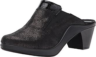 6c9d862dca Romika Shoes for Women − Sale  up to −24%