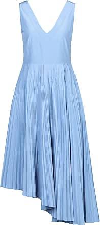 Suoli KLEIDER - Knielange Kleider auf YOOX.COM