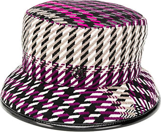 542830ba1 Maison Michel® Bucket Hats: Must-Haves on Sale up to −40% | Stylight