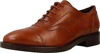 Geox Schnürschuhe für Damen − Sale: bis zu −63% | Stylight