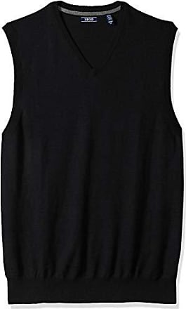 ccaed8f1aa18 Men s Sweater Vests − Shop 61 Items