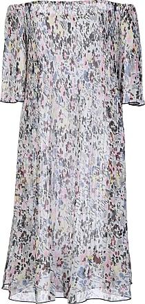 Ganni KLEIDER - Kurze Kleider auf YOOX.COM