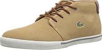 ac48cc74de8 Lacoste® Boots − Sale: at USD $49.90+ | Stylight