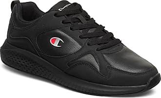 Champion® Lave Sneakers: Kjøp opp til −50% | Stylight