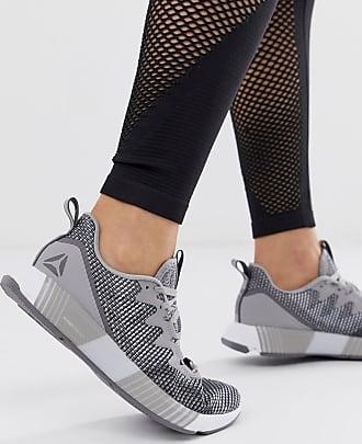 Reebok Sneaker in Grau: bis zu −82% | Stylight