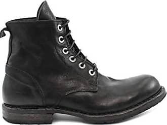 best cheap 5fd80 5c8d5 Moma Schuhe: Sale bis zu −64%   Stylight