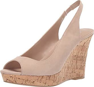 ae04cb92ce4 Charles by Charles David® Wedge Sandals: Must-Haves on Sale up to ...