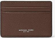 Michael Kors Mens Kreditkartenetui für Herren: 32+ Produkte