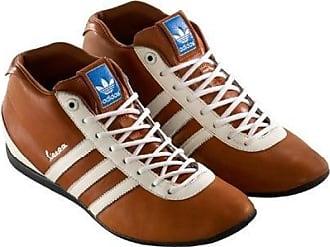Adidas® Sneaker in Braun: bis zu −45% | Stylight