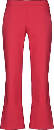 Lanacaprina PANTALONI - Pantaloni su YOOX.COM