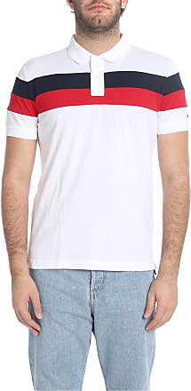 fdb632e346a Tommy Hilfiger T-Shirts for Women: 166 Products | Stylight