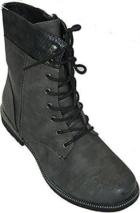 Damen Schuhe in Grau von Rieker® | Stylight R80t6