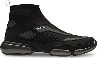 comment choisir style attrayant réel classé Prada® Sneakers − Sale: up to −50% | Stylight