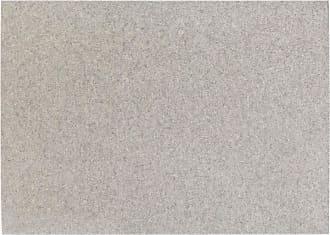 Hey-Sign Akustik Pinboard Querformat - hellmelliert/Filz in 3mm Stärke/LxBxH 120x85x5cm