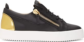 df06172e17bb7 Giuseppe Zanotti Sneakers for Women − Sale: up to −51% | Stylight