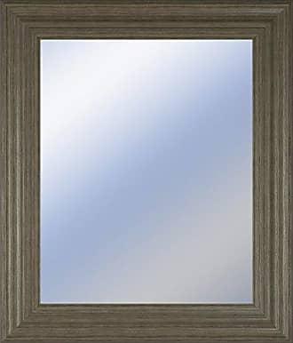 Classy Art Decorative Framed Wall Mirror