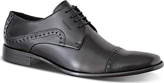 Ferracini Sapato Social Vieri 41