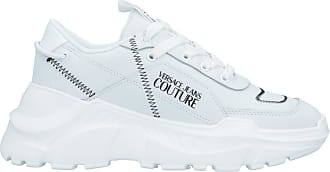 Versace CALZATURE - Sneakers & Tennis shoes basse su YOOX.COM