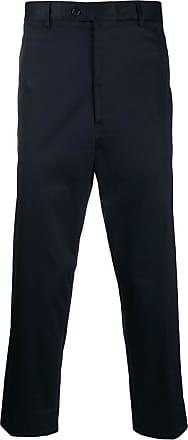 c0ce6afb4a Pantaloni Alla Caviglia da Uomo − Acquista 73 Prodotti | Stylight