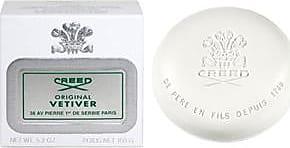 Creed Original Vetiver Soap 150 g