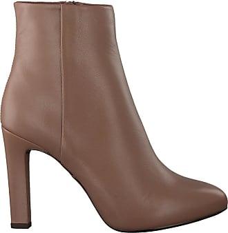 Laarzen: Shop 8 Merken tot −31% | Stylight