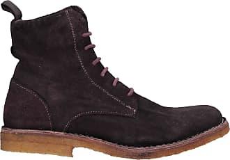 Pantofola D'oro SCHUHE - Stiefeletten auf YOOX.COM