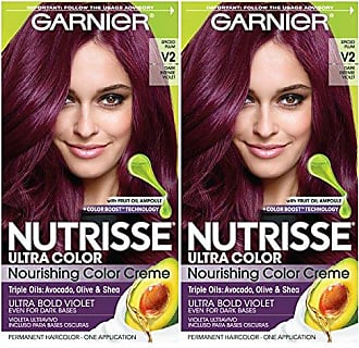 Permanent Hair Color By Garnier Now At Usd 5 89 Stylight