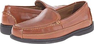 men's dockers shoes on sale