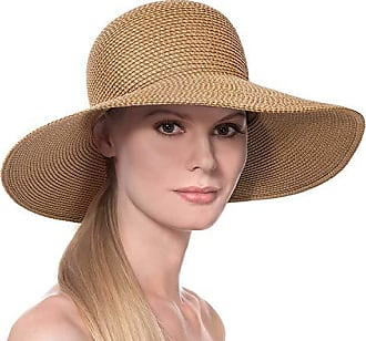 Eric Javits® Hats  Must-Haves on Sale up to −30%  bb52aafd19f