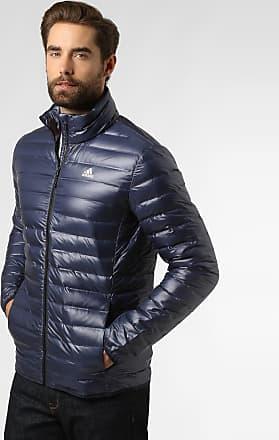 Herren Winterjacken von adidas: bis zu −60% | Stylight