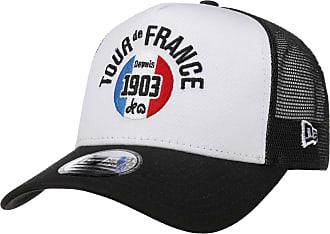 17cd5797c Men's Trucker Caps − Shop 391 Items, 10 Brands & up to −50% | Stylight