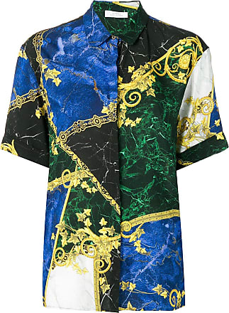 843c17bd Versace® Blouses: Must-Haves on Sale up to −72% | Stylight