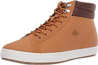 lacoste shoes sale mens - 58% OFF