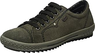 new product 46758 f3e8f Scarpe Rieker®: Acquista da € 19,85+ | Stylight