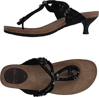 online store 7a721 2b834 Infradito (Spiaggia) − 172 Prodotti di 10 Marche | Stylight