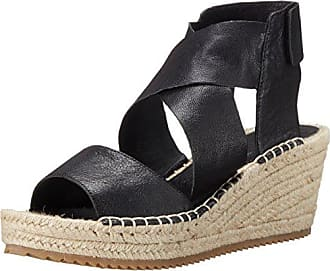 Eileen Fisher Womens Willow-tl Ankle Bootie, Black, 7.5 M US