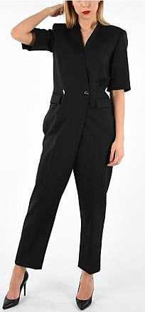 494c8e20f0273 Stella McCartney® Jumpsuits: Must-Haves on Sale up to −80% | Stylight