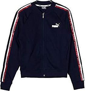 Puma® Jacken für Damen: Jetzt bis zu −62% | Stylight