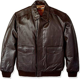 aaf6ad62e Lightweight Jackets for Men in Brown − Now: Shop up to −60%   Stylight