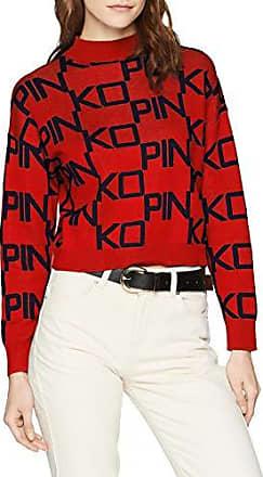 a501e26f29 Maglioni Pinko®: Acquista fino a −63% | Stylight