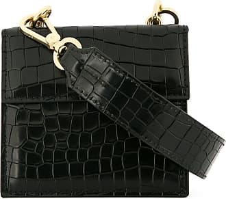 0711 baby bea purse - Black